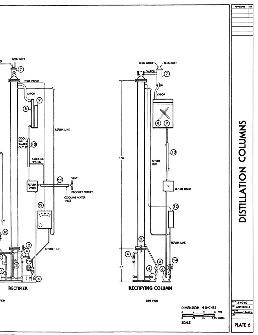 50 Amp 208 Volt Wiring Diagram Electrical 3 Phase Get Free Image About 10 Kva Transformer 240