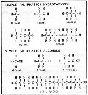 Chemical Composition Of Alcohol http://rociovillalba.girlshopes.com/chemicalcompositionofalcohol/