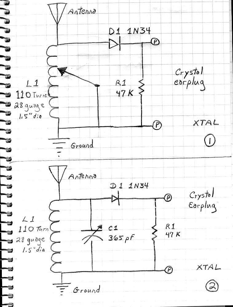 Radio Receiver Simple further Help Long Range Fm Transmitter furthermore Homebrew RF Circuit Design Ideas further Tesla Charger Patent likewise PLANS. on simple fm radio circuit