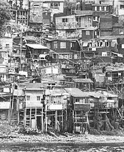 Alfa romeo fiat white settlement