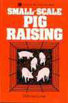 How to Raise Pigs | The Essential Beginner's Guide To